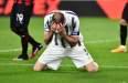 Juventus 0-3 AC Milan Player Ratings: Pirlo's men on brink of Champions League disaster
