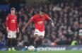 European Goals of the Week, Nov 1: Rashford channels his inner Cristiano Ronaldo