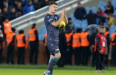 From Crystal Palace flop to prolific marksman - Alexander Sorloth has been the best player in Turkey in 2019/20