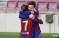 Court tells UEFA to revoke punishments against Super League founders