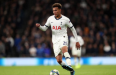 Dele Alli to start? How Tottenham Hotspur could line-up against Marine in FA Cup tie