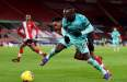Liverpool need more from Sadio Mane in Premier League top four race