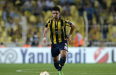 Turkish Super Lig: Tufan too good against Basaksehir