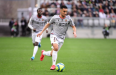 Ounas oozes class to earn Ligue 1 Goal of the Week