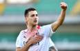 Verona 0-2 Milan, Player Ratings: Man Utd-owned star Diogo Dalot scores a scorcher