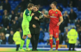 Premier League Top Five, Round 13: Krul cruel on Everton