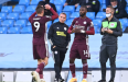 Tactical Analysis: How Jamie Vardy tore Man City to shreds