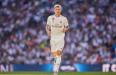 Real Valladolid 0-1 Real Madrid Player Ratings: Kroos shines as Madrid close gap in La Liga title race