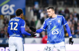 Ligue 1 Team of the Week, Round 13: No PSG players make the cut