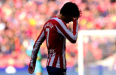 Is it too early to call Joao Felix a €126 million mistake?