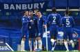 Premier League team news: How Chelsea and Arsenal could line up