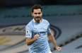 WBA 0-5 Manchester City Player Ratings: Gundogan and Cancelo thrive