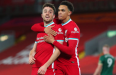 How much will Diogo Jota's injury impact Liverpool's season?
