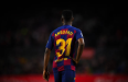 Ansu Fati: The 17-year-old tasked with helping to save Barca's season