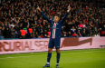 Mbappe and Benedetto earn perfect ratings in Ligue's Top 5 Players of the Week