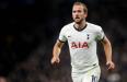 If Harry Kane leaves Tottenham, where can he go?
