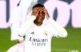 La Liga Table: Real Madrid drop off Atletico's pace