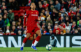 Who has been the best player in the Premier League in 2019/20?