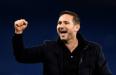 Chelsea fans can dream of Premier League title - Lampard