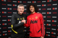 How Man Utd switched transfer focus to hunt for future superstars