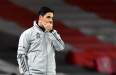Arteta to ring the changes - How Arsenal could line up against Newcastle