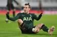 Fulham 0-1 Tottenham, Player Ratings: Bale struggles, Andersen impresses