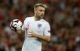World Cup Qualifying: How England could line up against San Marino