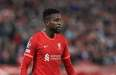 Fringe and youth set to shine – How Liverpool could line up against Norwich City