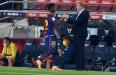 Tactical Analysis: What does Ronald Koeman's new Barcelona look like?