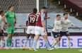 Aston Villa 1-2 Manchester City: Foden and Bernardo the standouts in comeback win