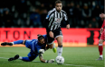 Best Of The Rest Top Five: Two 10s in the Eredivisie