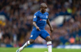 N'Golo Kante out? How Chelsea could line up against Aston Villa