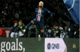 Ligue 1 Top Five, Round 20: Neymar stars in match of the weekend