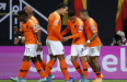 Euro 2020 Qualifying, Three Games To Watch: Dutch and Norn Iron in crunch clash