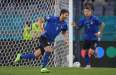Italy 3-0 Switzerland Player Ratings: Locatelli double downs the Swiss