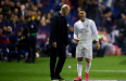 Eden Hazard's latest injury could prove a blessing in disguise for Real Madrid