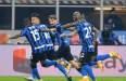 Inter 2-0 Juventus Player Ratings: Barella & Vidal run riot as Morata flops
