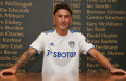 The rise and rise of Leeds' new arrival Robin Koch