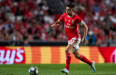 With no Bruno Fernandes, Pizzi has been the best player in Portugal in 2019/20