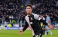 Dybala steps up in Ronaldo's absence as Juve brush Brescia aside