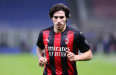 Tonali back after suspension - How Milan could line-up against Torino