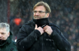 Klopp: I'm not surprised by Spurs and Chelsea title challenge