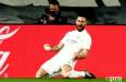 La Liga Table: Benzema blows title race wide open in Madrid derby