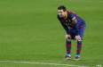 Messi to miss out? How Barcelona could line-up against Real Sociedad