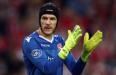 Swiss Super League: Faivre is talk of the Thun