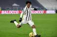 Juventus 0-3 Fiorentina, Player Ratings: Cuadrado sees red as Juve crash to defeat