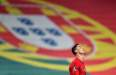 Portugal 2-4 Germany Player Ratings: Ronaldo shines despite inspired comeback from Havertz & Co.