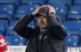 Leeds 1-1 Liverpool Player Ratings: Late Llorente strike denies Merseyside Reds