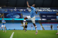No Sterling? - How Tottenham and Man City could line up