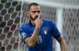 England 1-1 Italy (2-3 pens) Player Ratings: Azzurri seal Euro 2020 glory